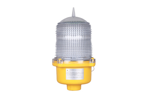 32X Low Obstruction Light